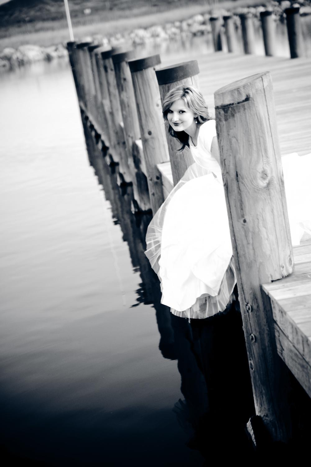 070-CarolynBridals-12.jpg