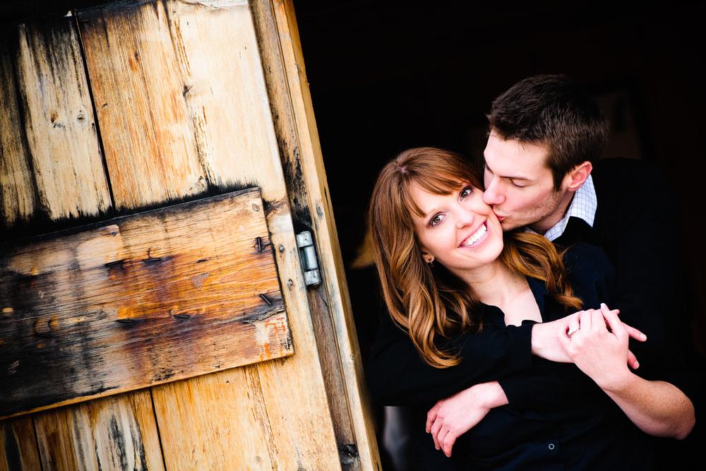 004-Amanda&GeorgeEng-6.jpg