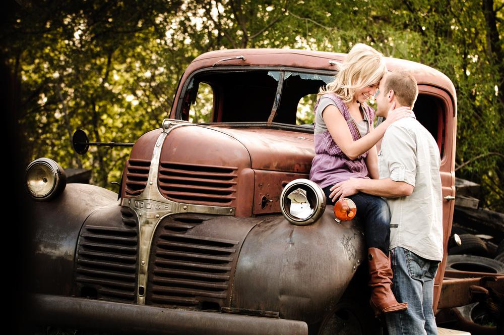006-Erin&ToddEngage-8.jpg
