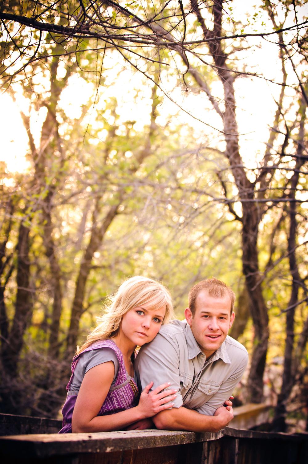 021-Erin&ToddEngage-5.jpg