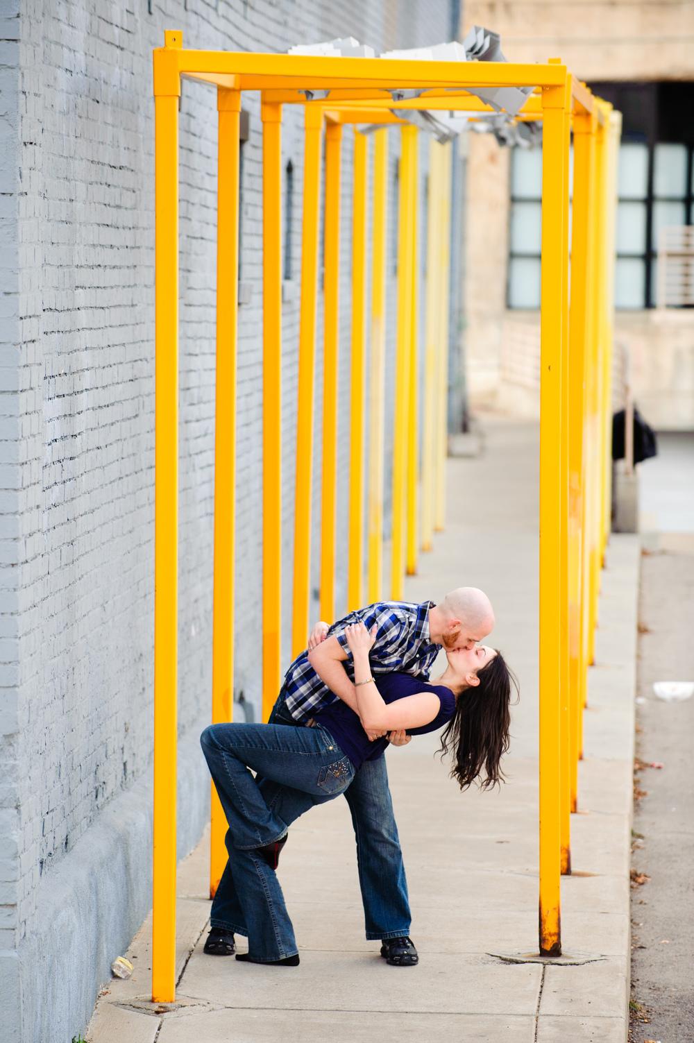 072-Sara&IanEng-4.jpg
