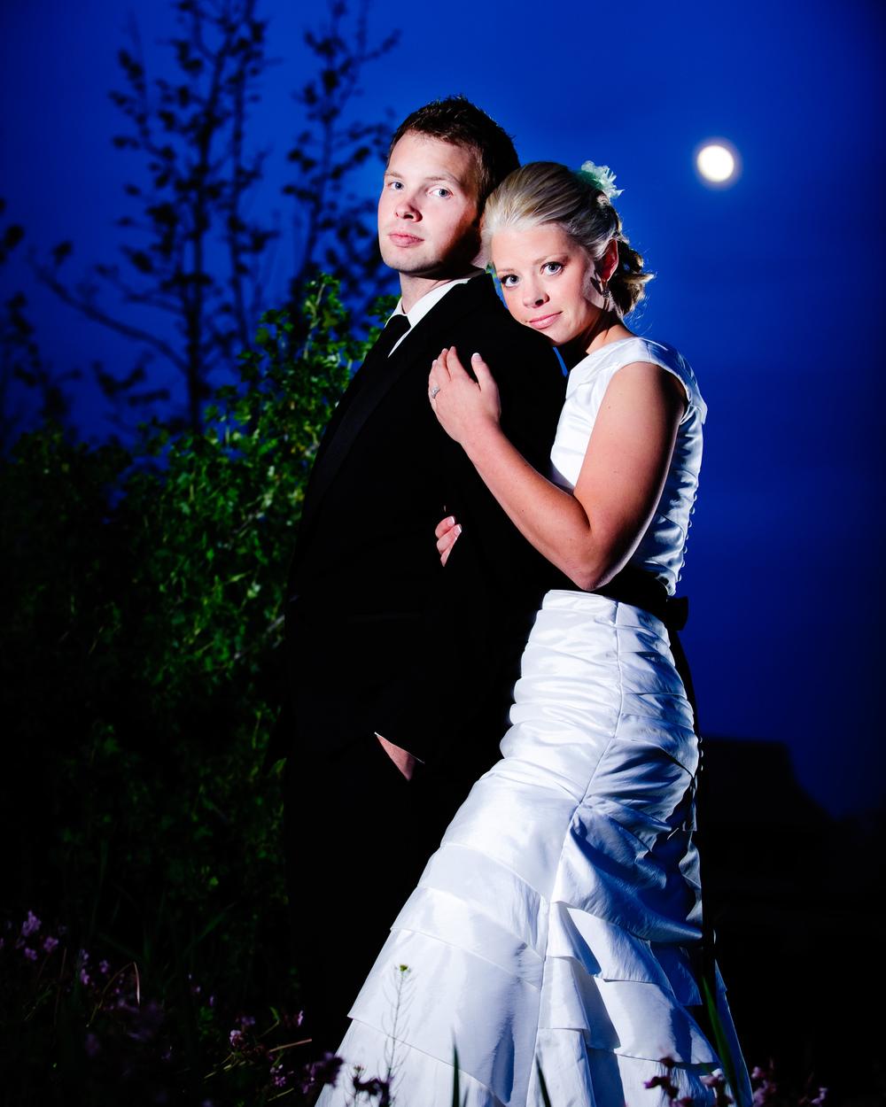 007-Abbey&TaylorBridals-21.jpg