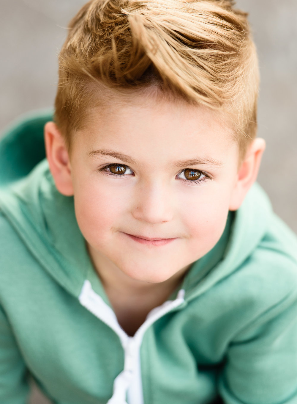 ChildrenHeadshots001.jpg