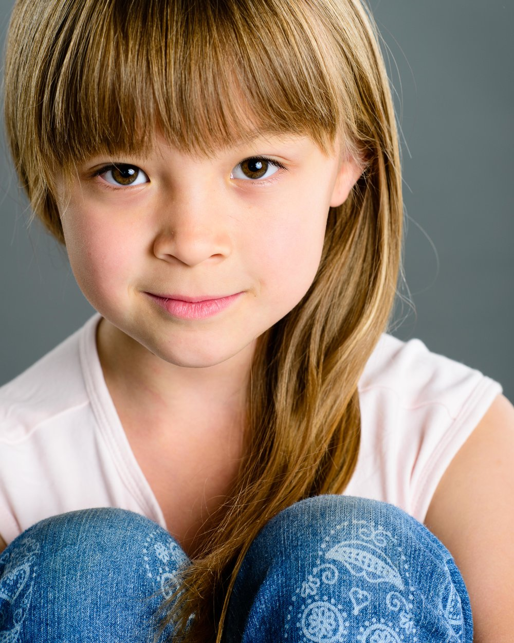 ChildrenHeadshots006.jpg