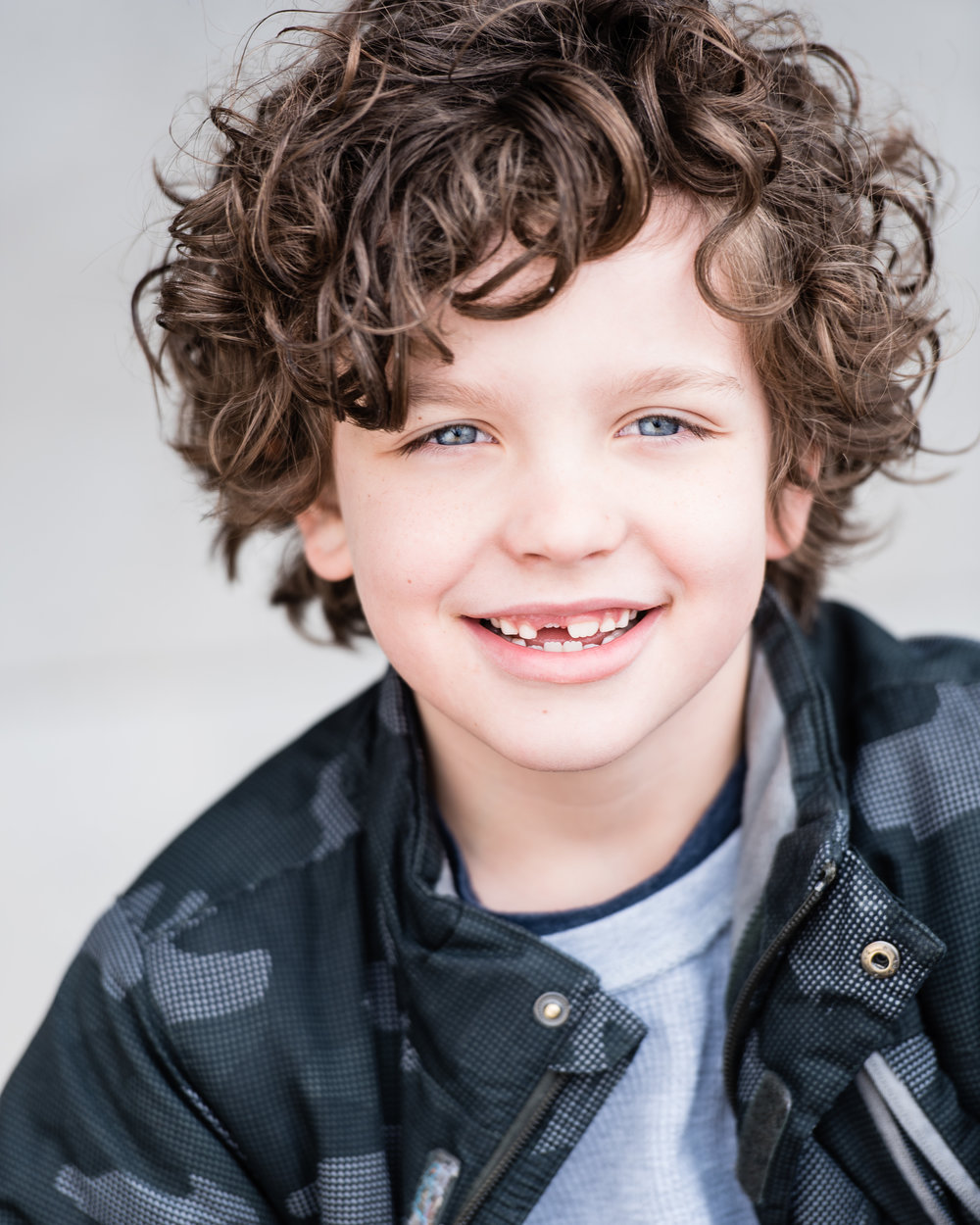 ChildrenHeadshots007.jpg