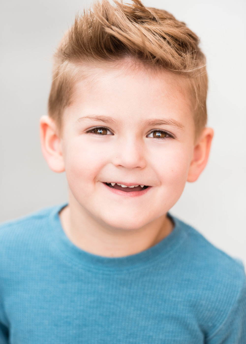 ChildrenHeadshots009.jpg