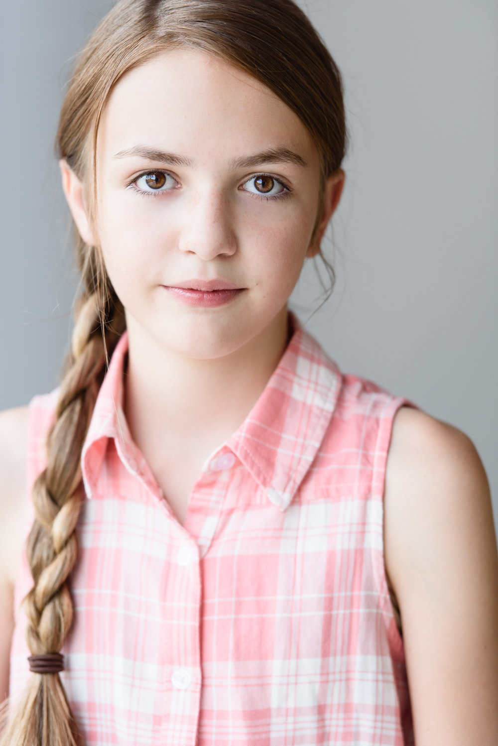 ChildrenHeadshots011.jpg