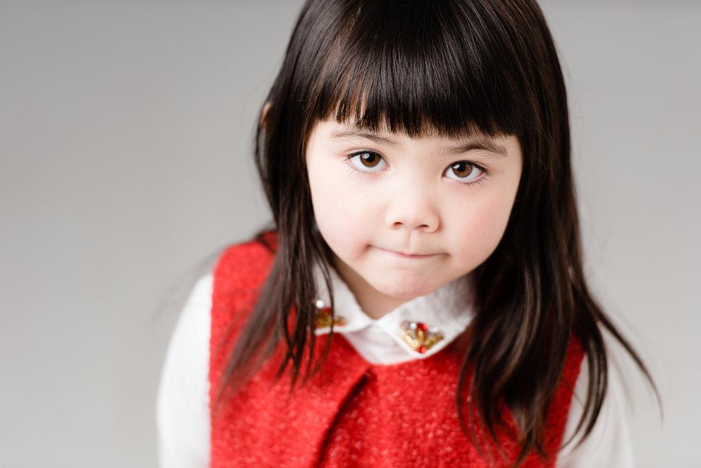 ChildrenHeadshots014.jpg