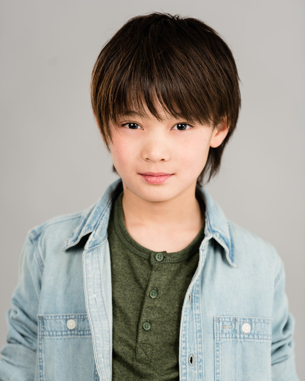 ChildrenHeadshots018.jpg