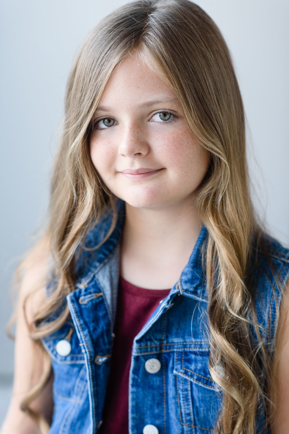 ChildrenHeadshots019.jpg