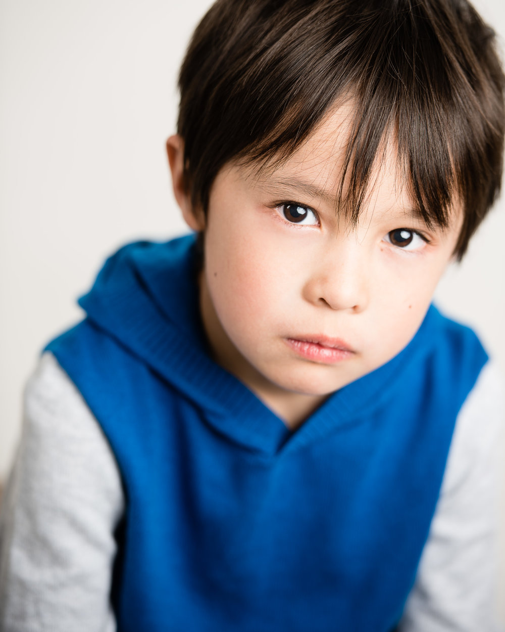 ChildrenHeadshots024.jpg