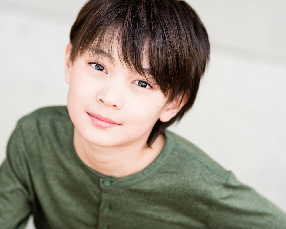 ChildrenHeadshots027.jpg