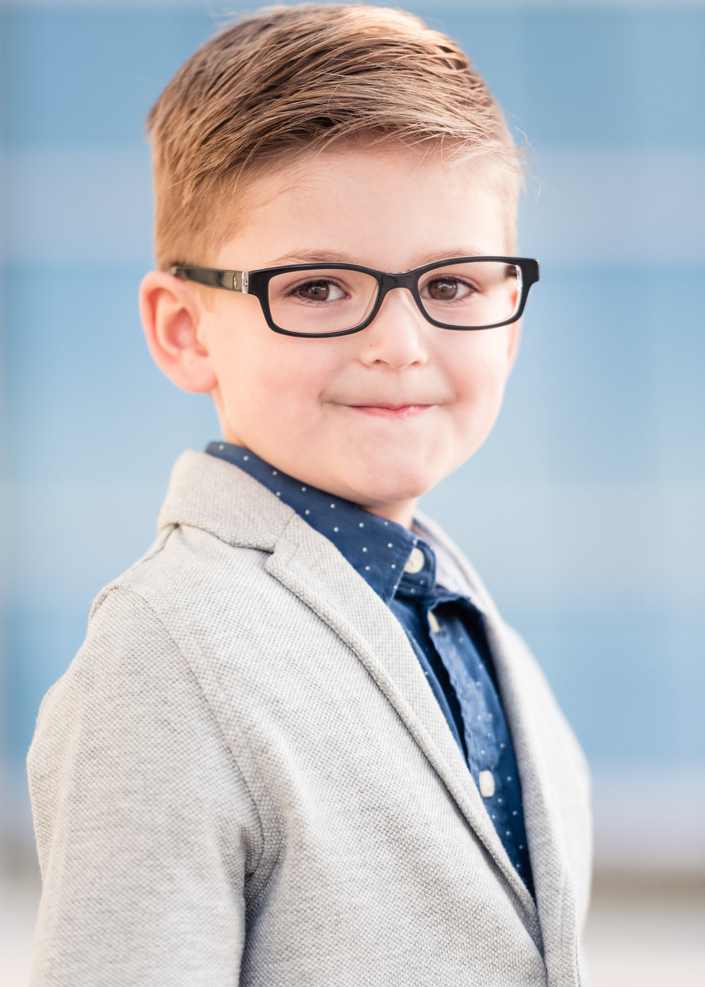 ChildrenHeadshots028.jpg