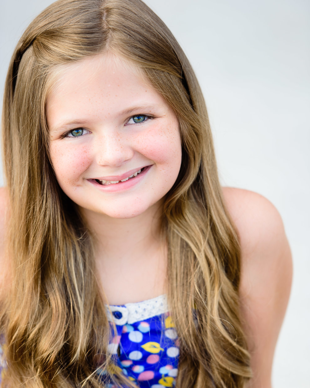 ChildrenHeadshots040.jpg