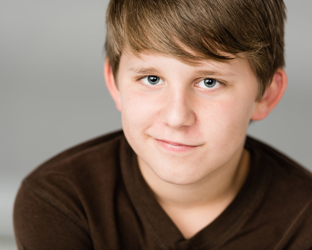ChildrenHeadshots041.jpg