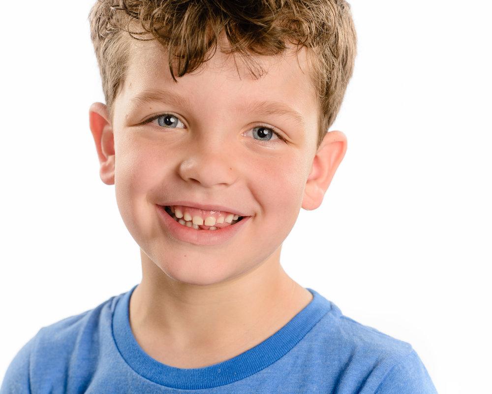 ChildrenHeadshots043.jpg