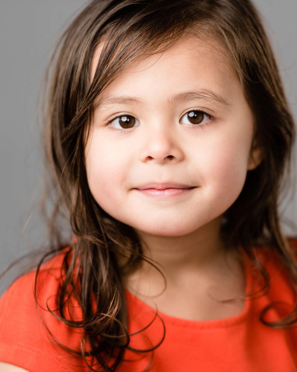 ChildrenHeadshots047.jpg