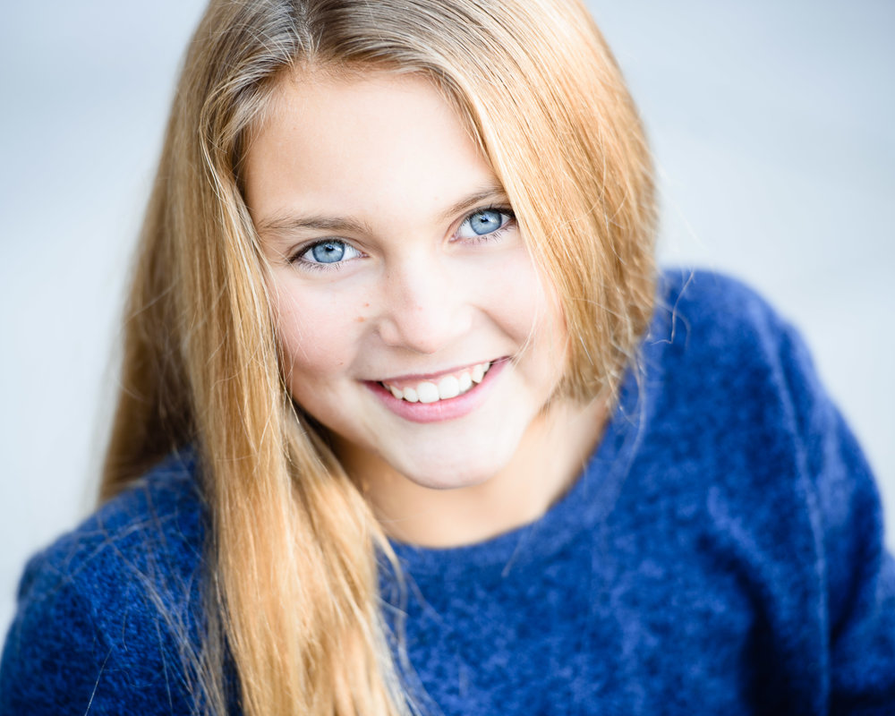 ChildrenHeadshots048.jpg