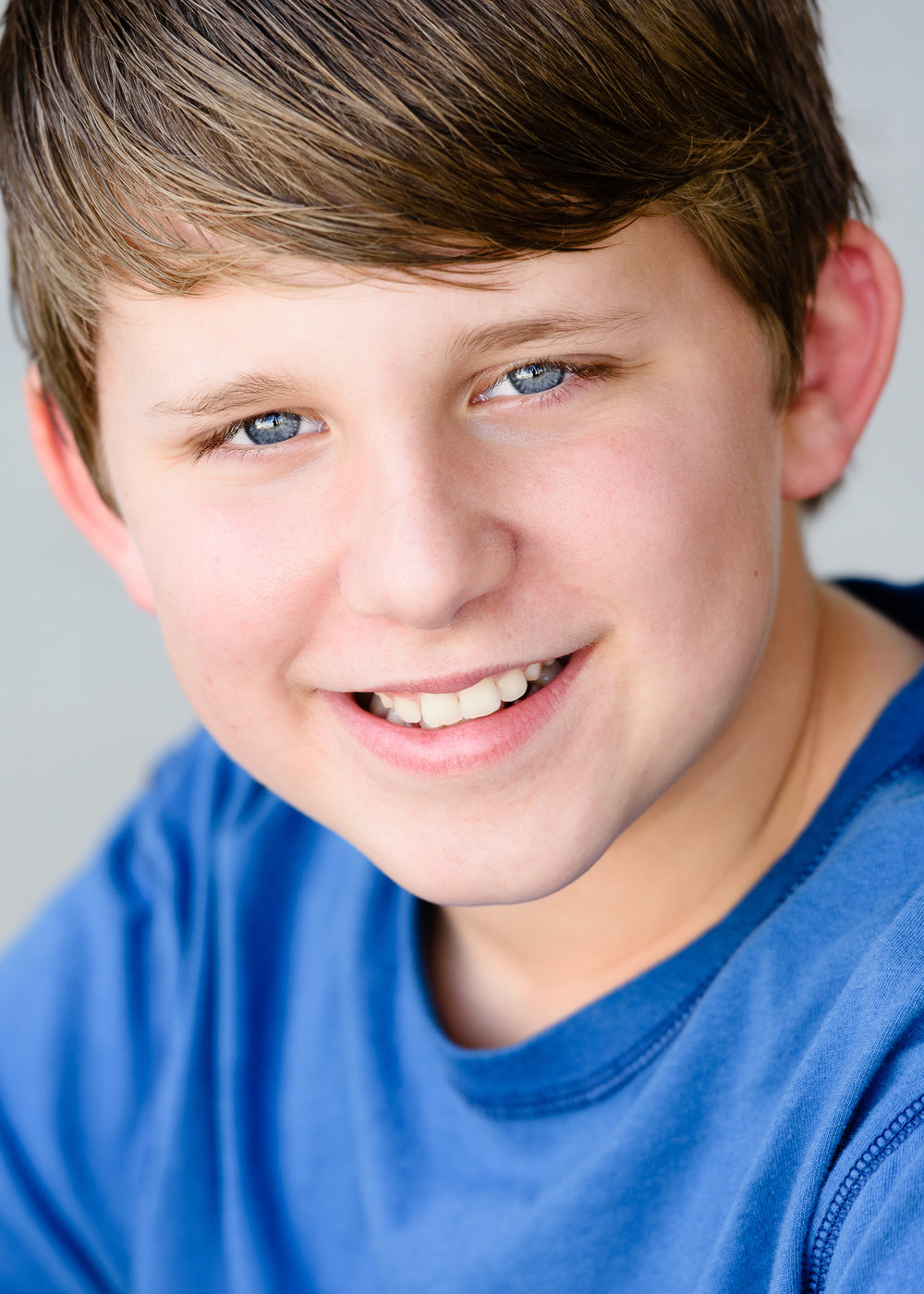 ChildrenHeadshots049.jpg