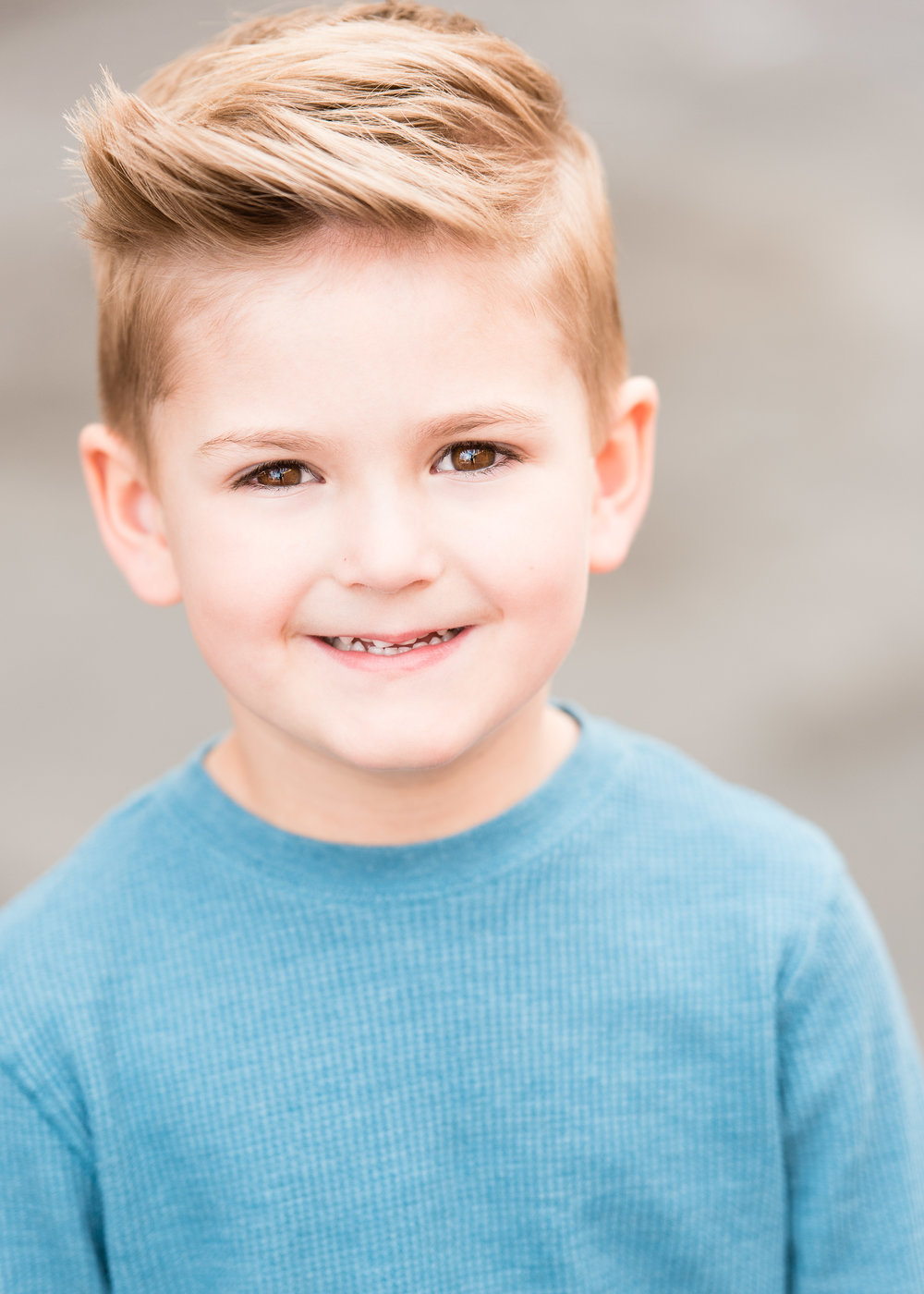 ChildrenHeadshots051.jpg