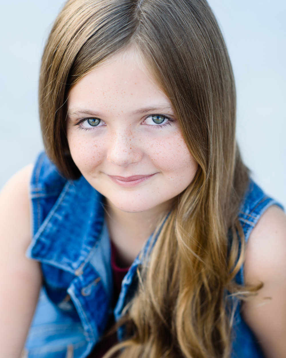 ChildrenHeadshots052.jpg