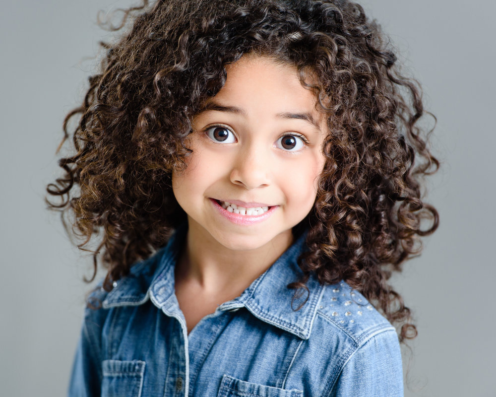 ChildrenHeadshots058.jpg