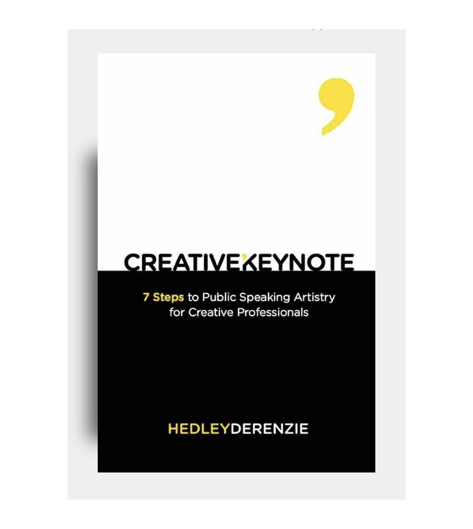 Creative Keynote Cover Smalll.jpg