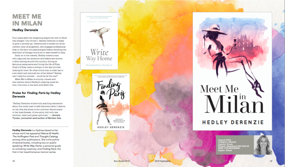 Meet Me in Milan - Book Book Brochure Highlight.png