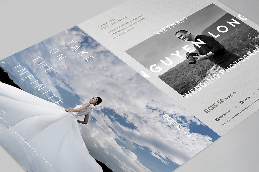 5D_wedding.jpg