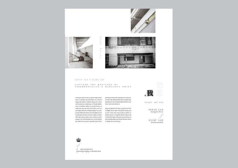 design_3.jpg