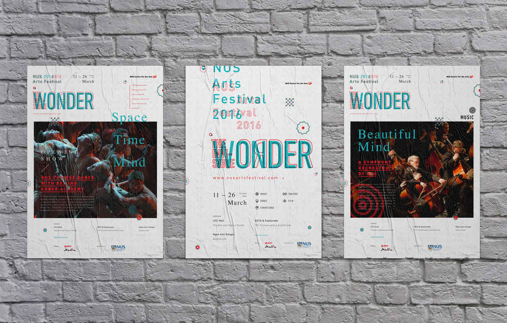 Poster-Outoodr.jpg