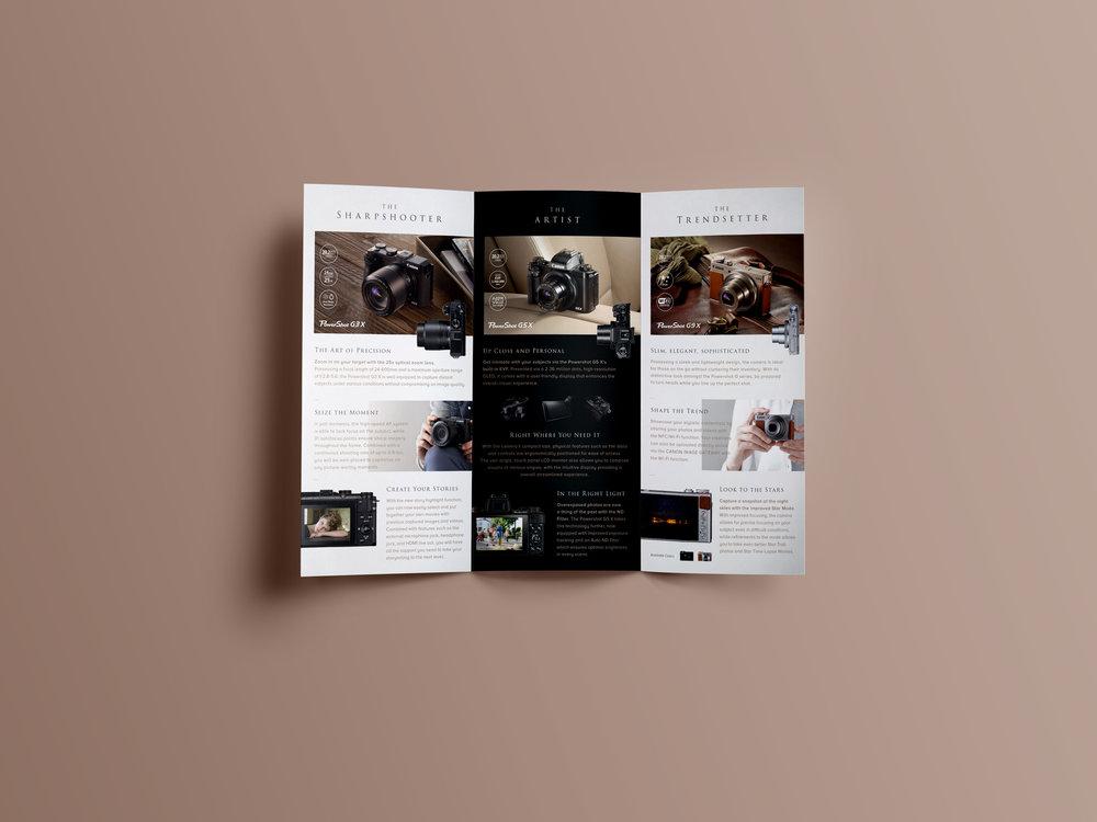 G_Series_leaflet2.jpg