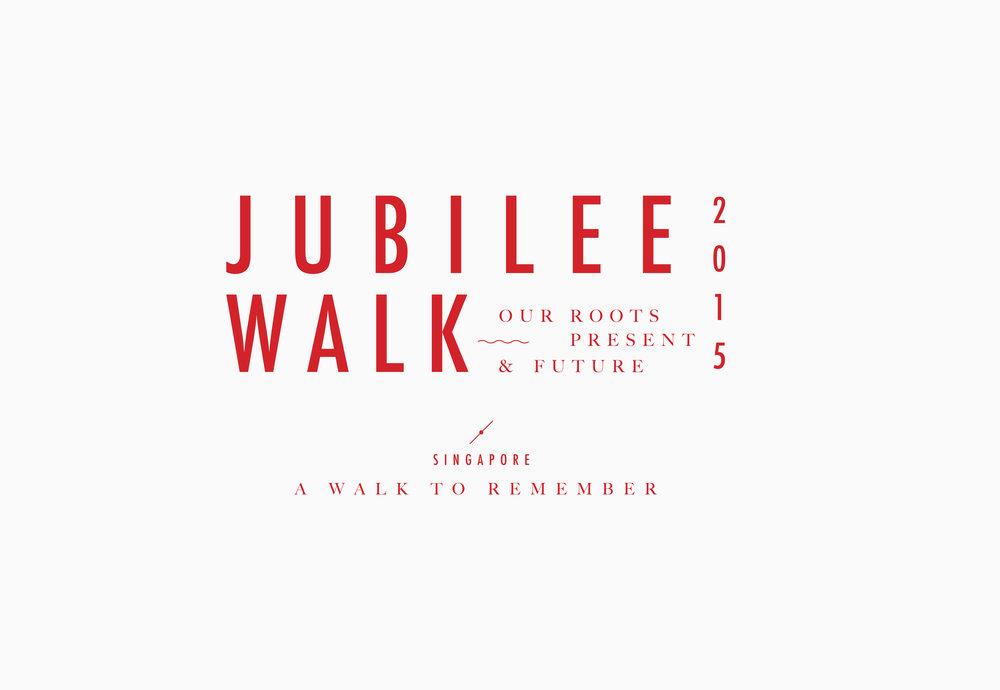Jubilee_main.jpg