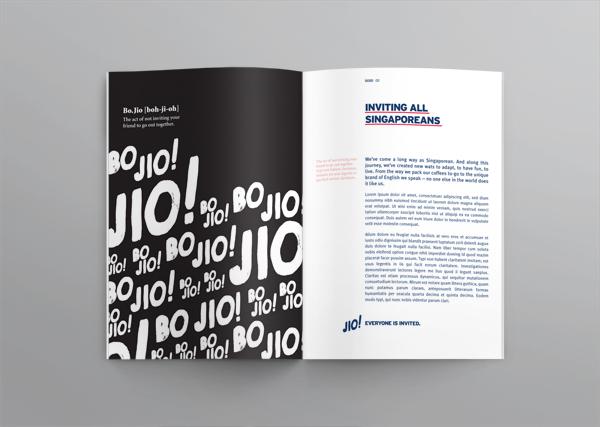 Brochure_Spread_01.jpg
