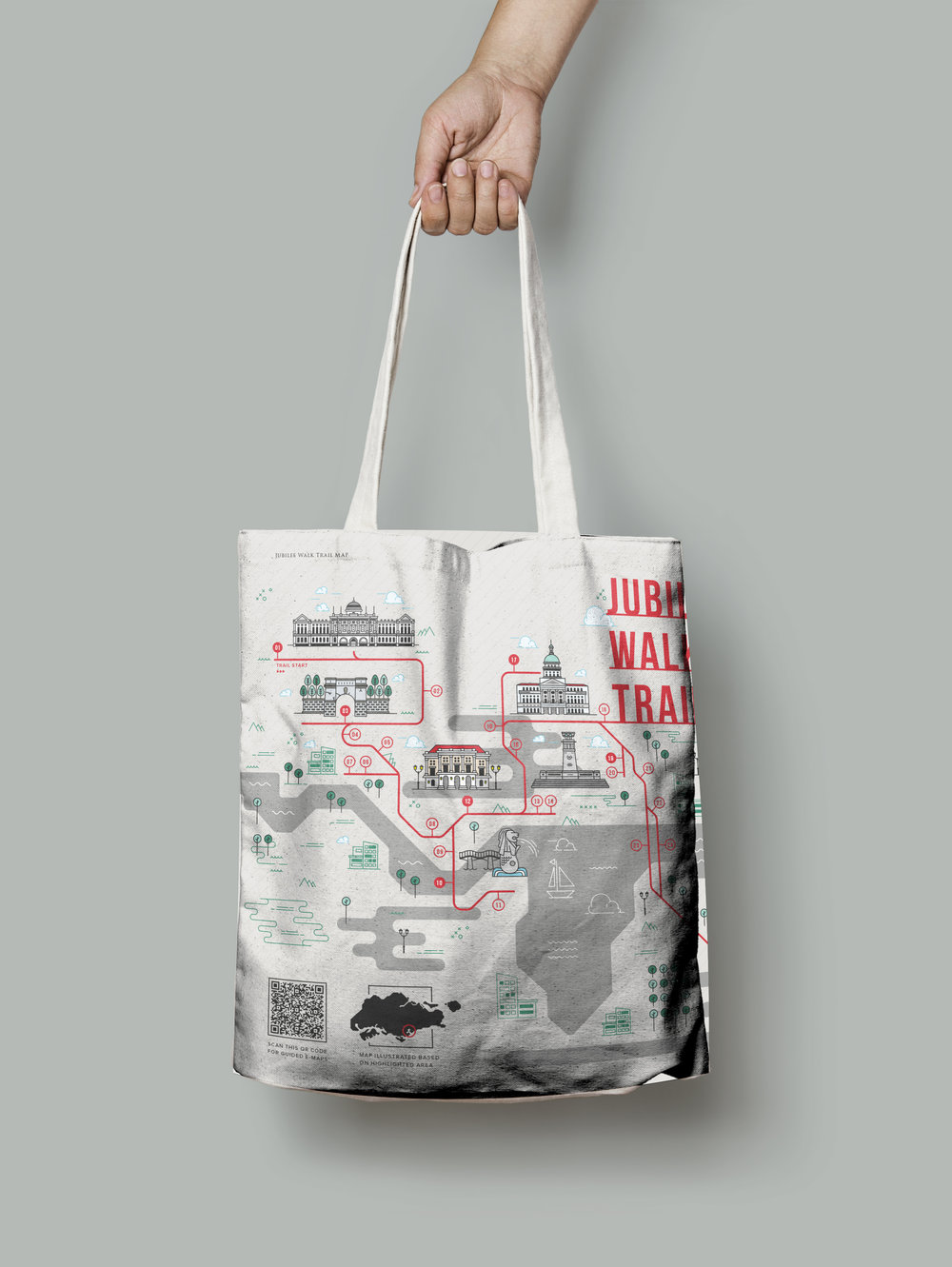 Canvas Tote Bag MockUp3.jpg