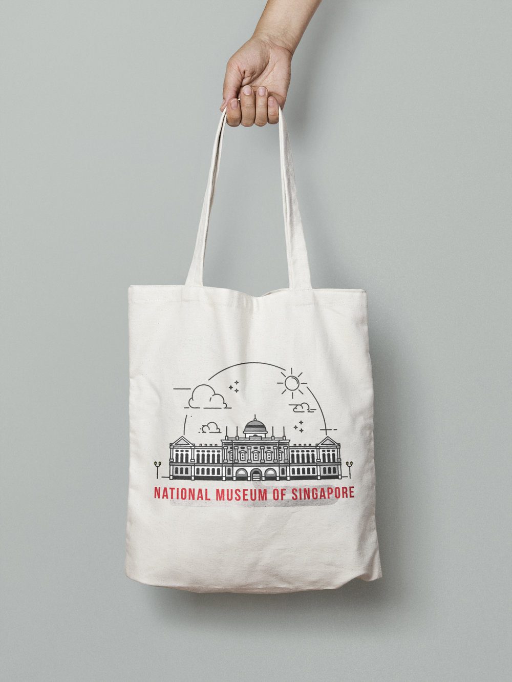 Canvas Tote Bag MockUp1.jpg