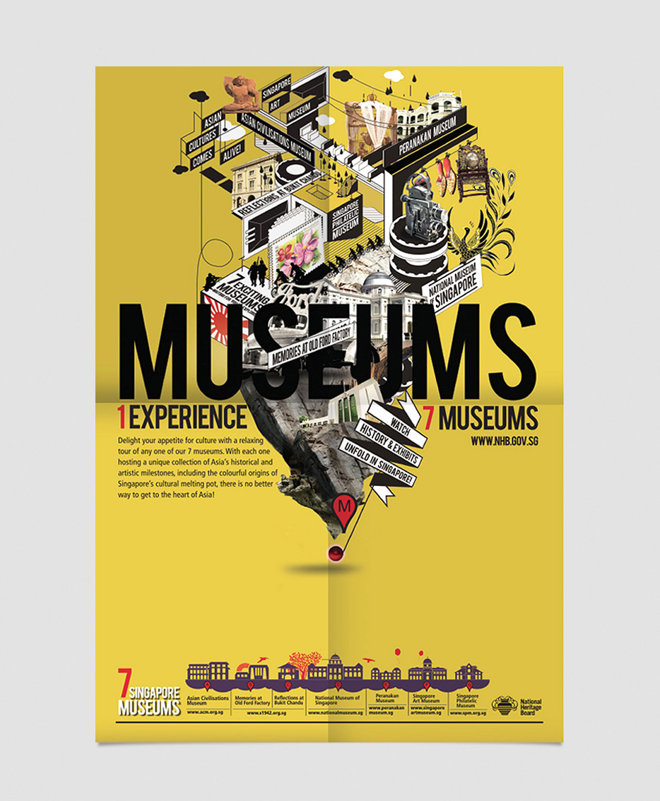 museums_poster.jpg
