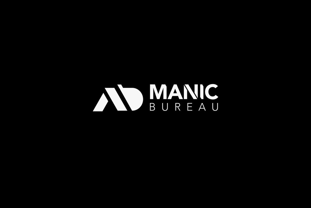 Manic_mobile_10.jpg