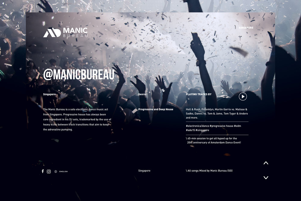 Manic_mobile_3.jpg