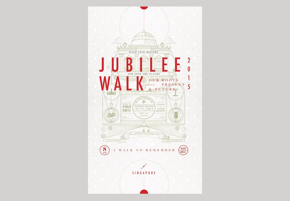 Jubilee Cover.jpg