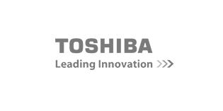 Toshiba.jpg