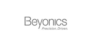 Beyonics.jpg