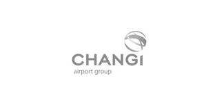 Changigrp.jpg