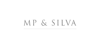 MP&SILVA.jpg
