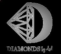 Diamondsbydalname logo.png