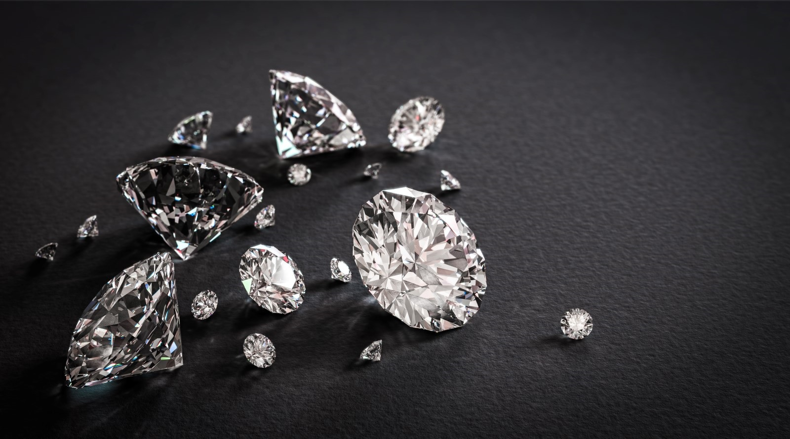 quality diamond en d cut if item ct flores radiant market internally rakuten global store diadia high