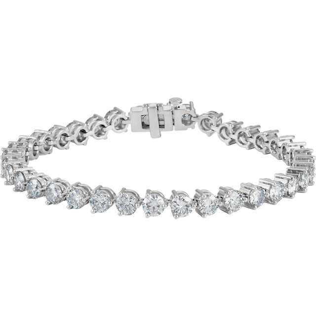 Bracelets - Header Pic.jpg