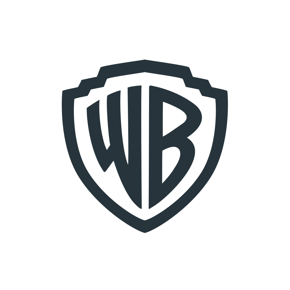 Warner Bros / DC Comics