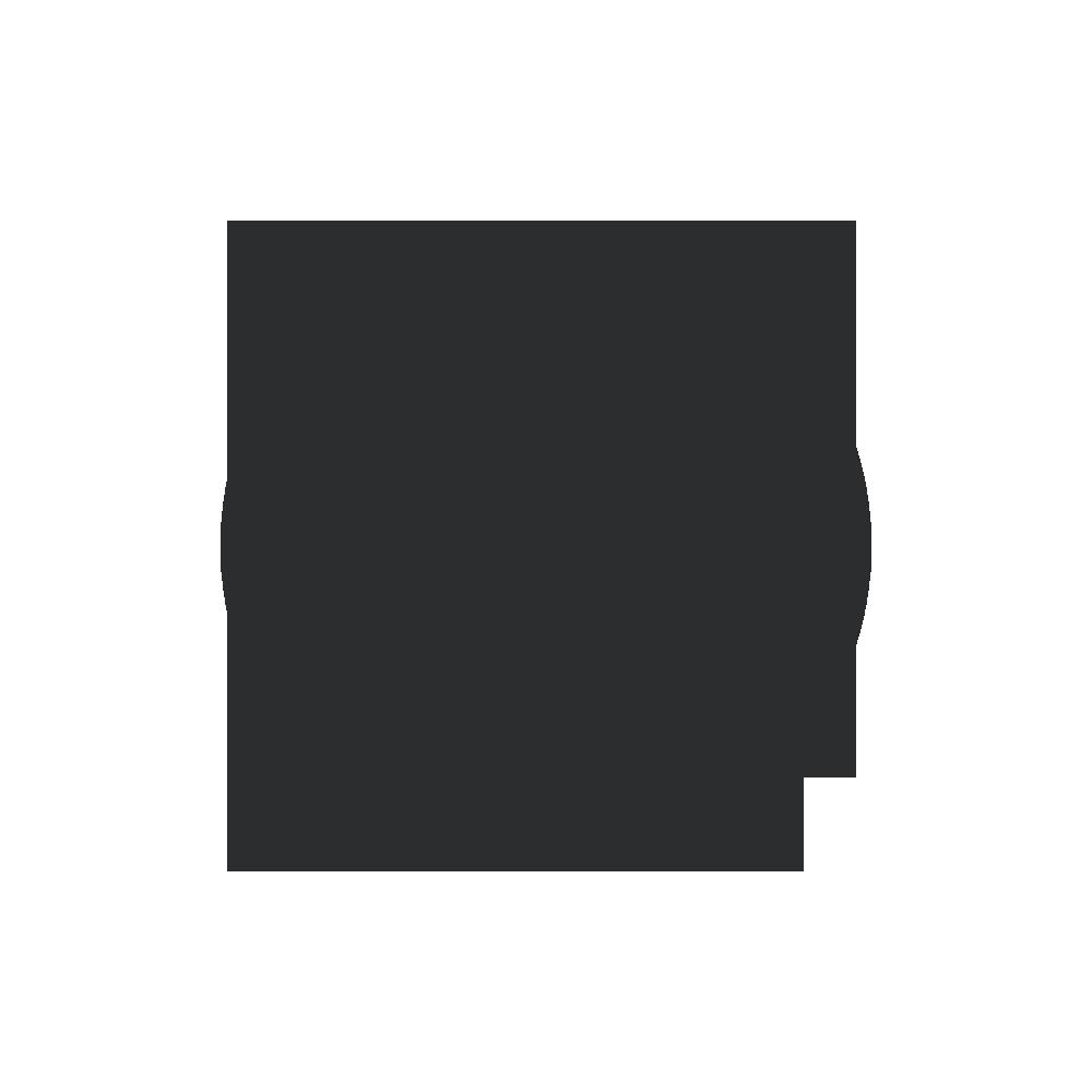 target_logo1.jpg