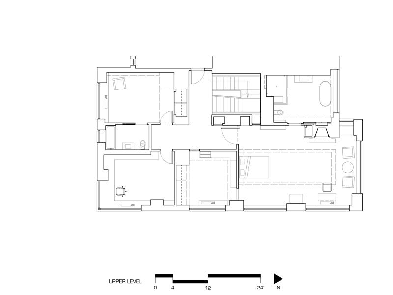 12.Chelsea_upper_plan.2.jpg
